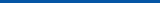 Blue-line