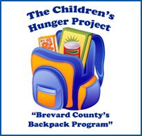 TCHP Backpack Newsletter