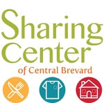 SHARING CENTER CENTRAL BREVARD