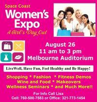 Womens_Expo