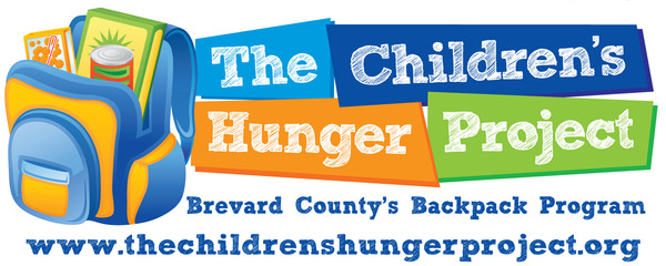 www.thechildrenshungerproject.org