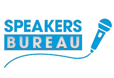Speakers-Bureau 2