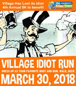 Village_Idiot_Run