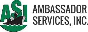 AMBASSADOR-SVCS