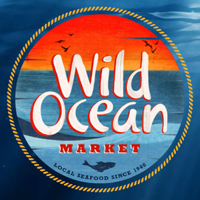 WILD-OCEAN-MARKET