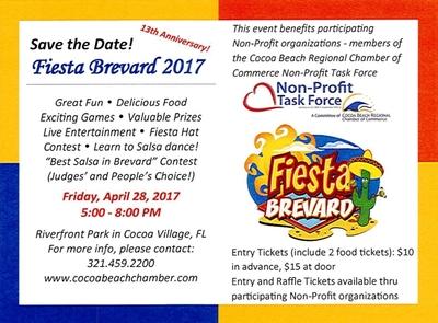 Fiesta-Brevard-2017