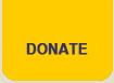 NL- Donate