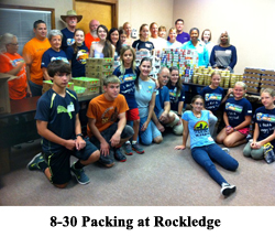 Rockledge_8-30-14