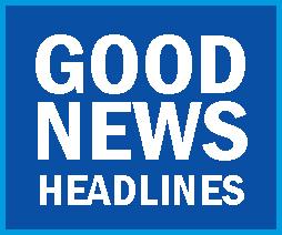 goodnewsheadlines 2