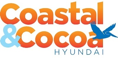 COASTAL AND COCOA HYUNDAI