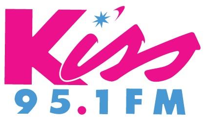 KISS 951FM