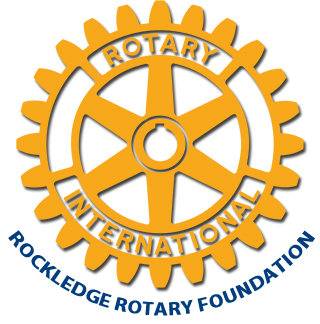 ROCKLEDGE ROTARY