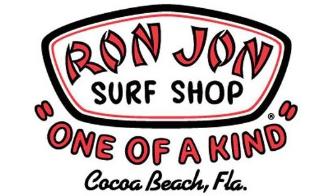 RON JONS