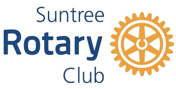 SUNTREE ROTARY CLUB
