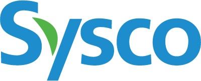 SYSCO-FOODS