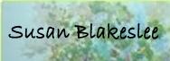 Susan-Blakeslee