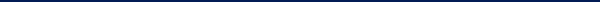 dark blue line