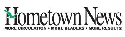 hometown-news-logo