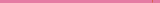 Pink Line 2