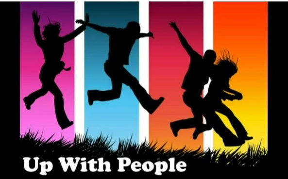 Up_With_People