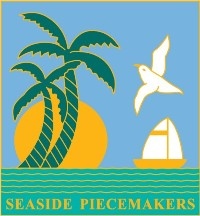 Seaside_Piecemakers