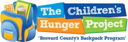 TCHP logo