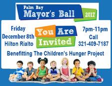 PB_Mayors_Ball Dec 8 2017