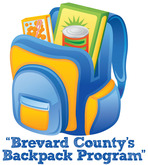 Tackling child hunger in Brevard