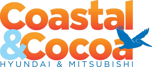 Coastal-and-Cocoa-Hyundai-Mitsubishi