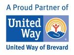 United Way Partner Agency