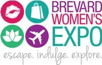 Brevard_Womens_Expo