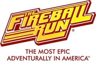 Fireball-Run