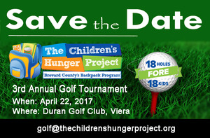 Golf-Tournament-Save-the-Date-2017