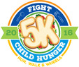 FIGHT_CHILD_HUNGER_5K_