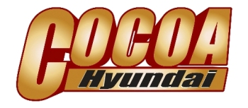 cocoa_hyundai_logo