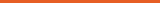 Orange-line