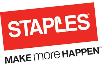 Staples_make_more_happen