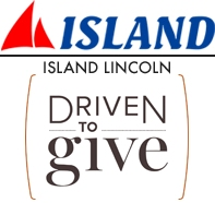 island-lincoln-driven-to-give