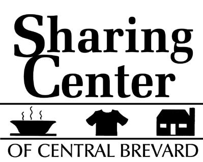 Sharing Center of Central Brevard