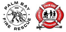 PB Firefighters