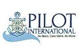 Pilot Club of Titusville