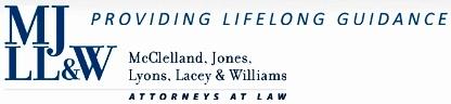McClleand Jones Lyons Lacy Williams 2