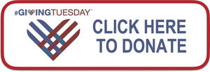 GivingTuesday-Donate-Button